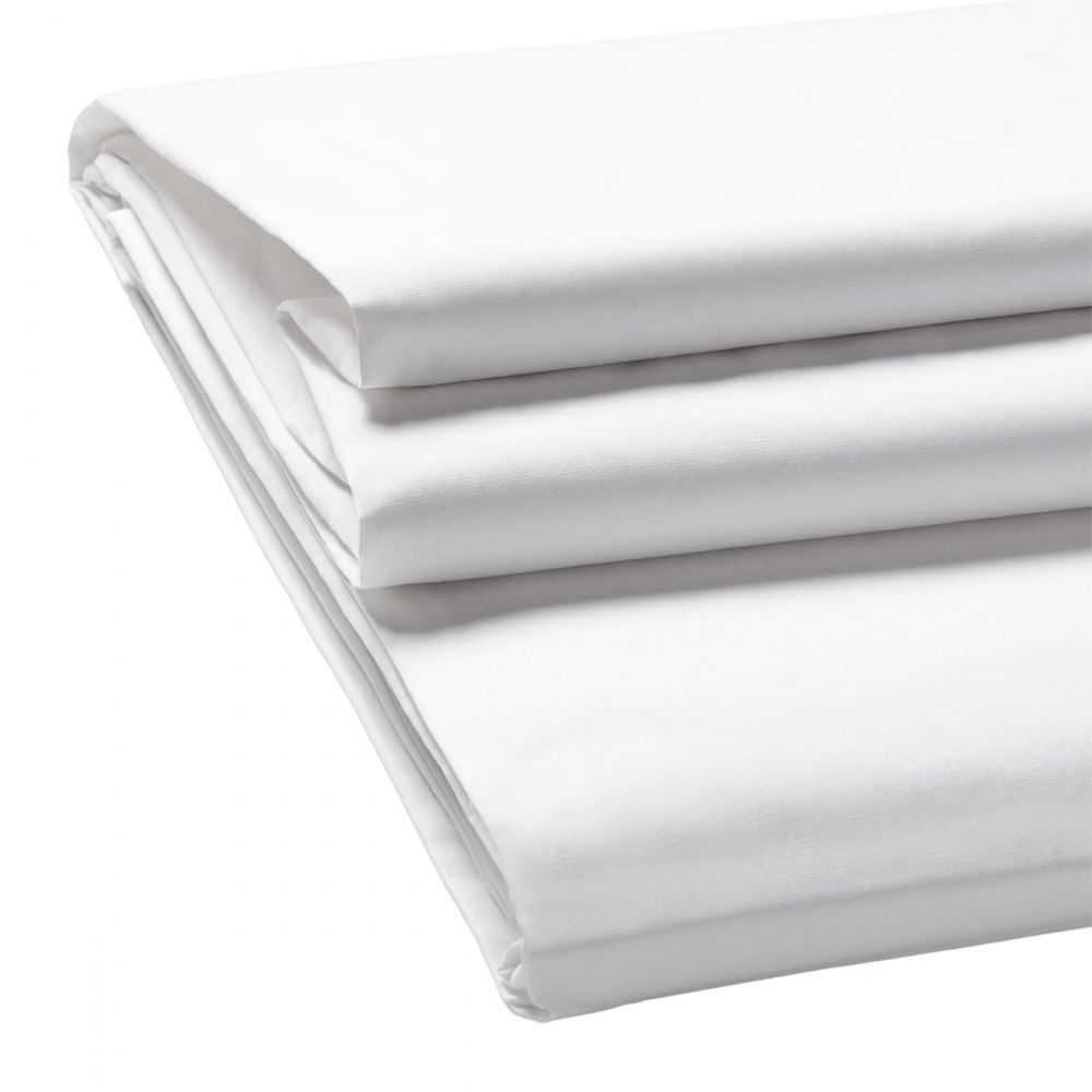 walimex-pro-cloth-background-285x6m-arctic-white