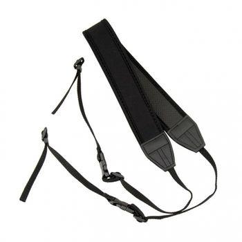 jjc-ns-q-neck-strap--neopren--56799-61