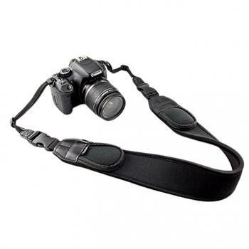 jjc-ns-q2-neoprene-neck-strap--56802-990