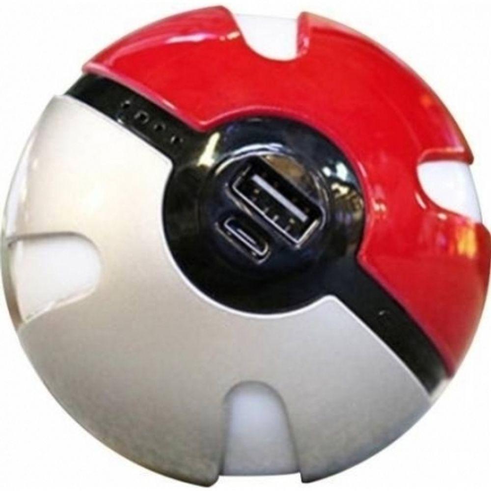 star-baterie-externa-pokeball-10000-mah--56814-115