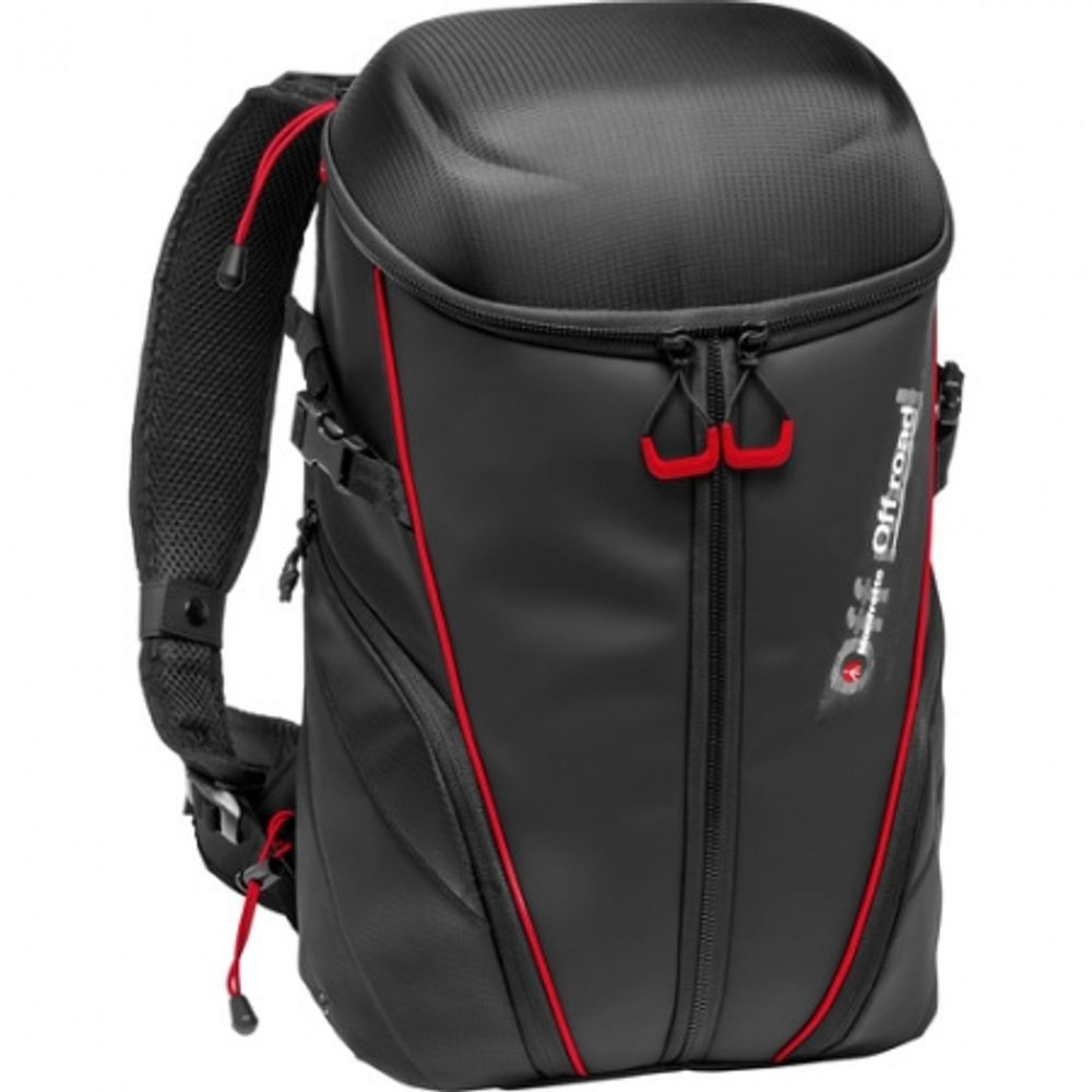 manfrotto-off-road-stunt-rucsac-foto--black-56897-638
