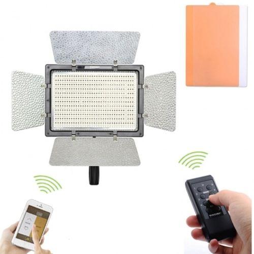 yongnuo-yn900--3200k-5500k--lampa-900-leduri-cu-telecomanda-si-wi-fi-42338-661_1