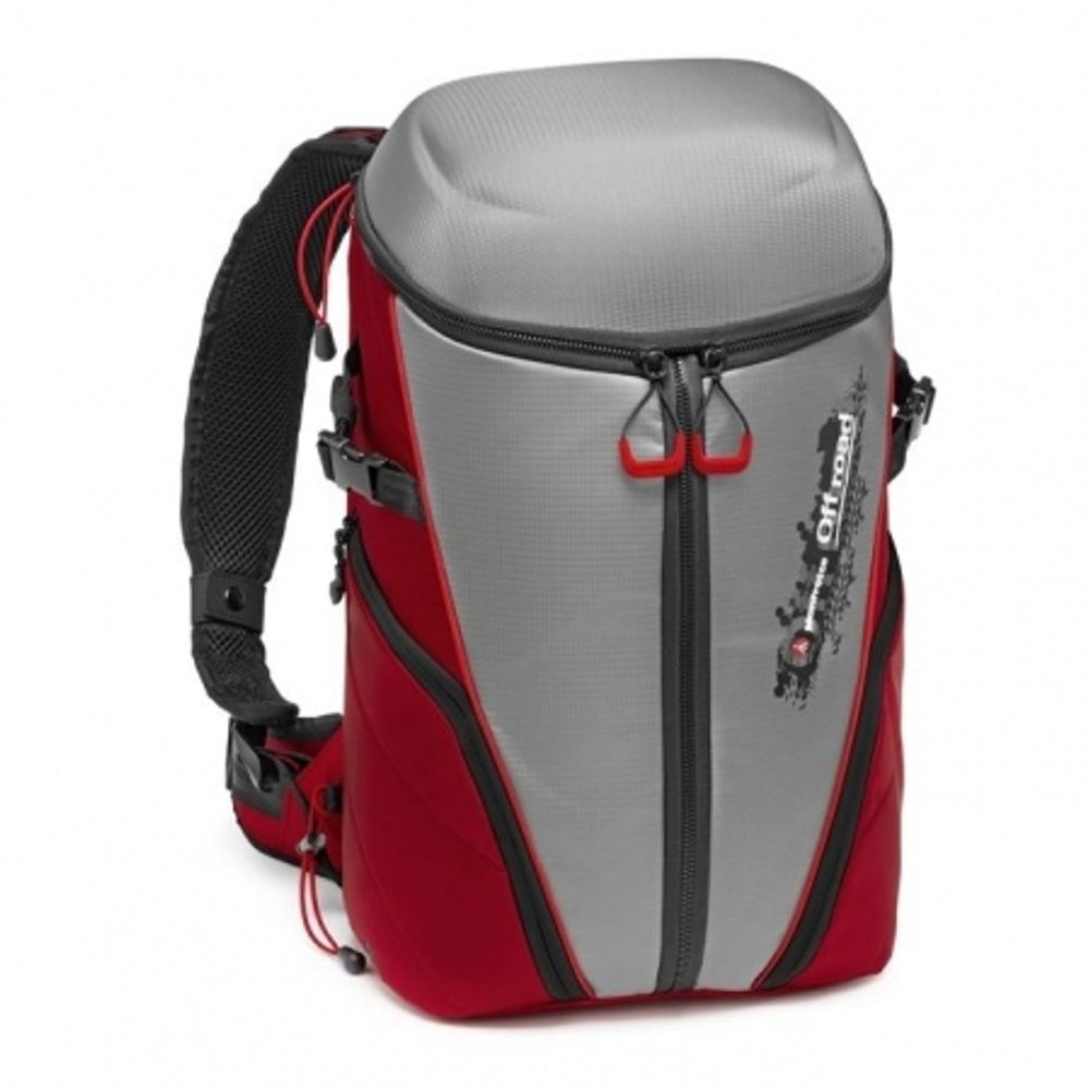 manfrotto-off-road-rucsac-foto--stunt-grey-56898-90