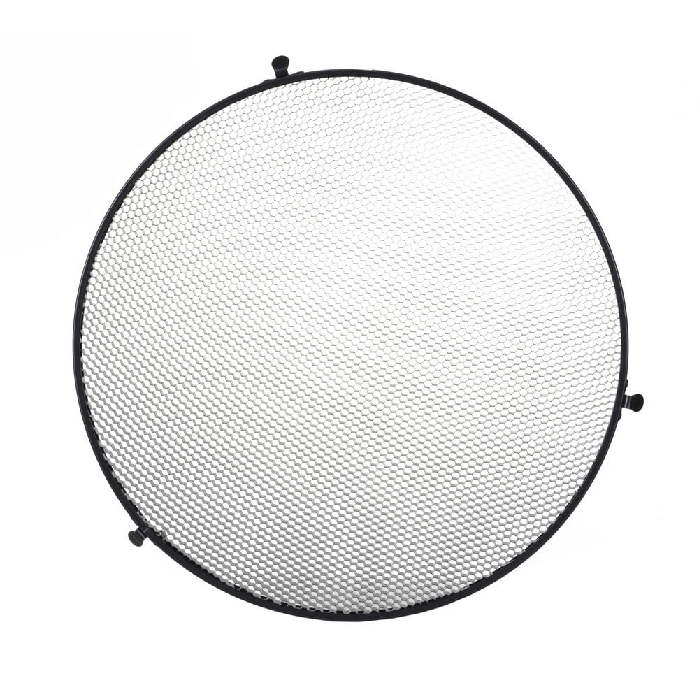 quadralite-honeycomb-grid-for-beauty-dish-42cm-04_1_