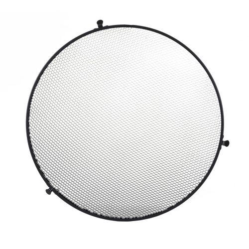 quadralite-honeycomb-grid-for-beauty-dish-42cm-04_1_