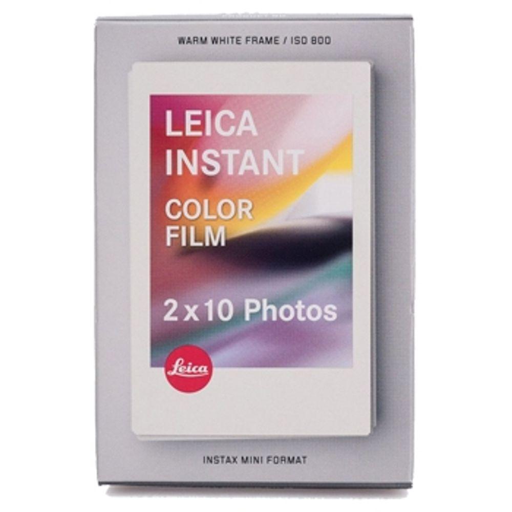 leica-sofort-film-color--pachet-dublu-56901-402