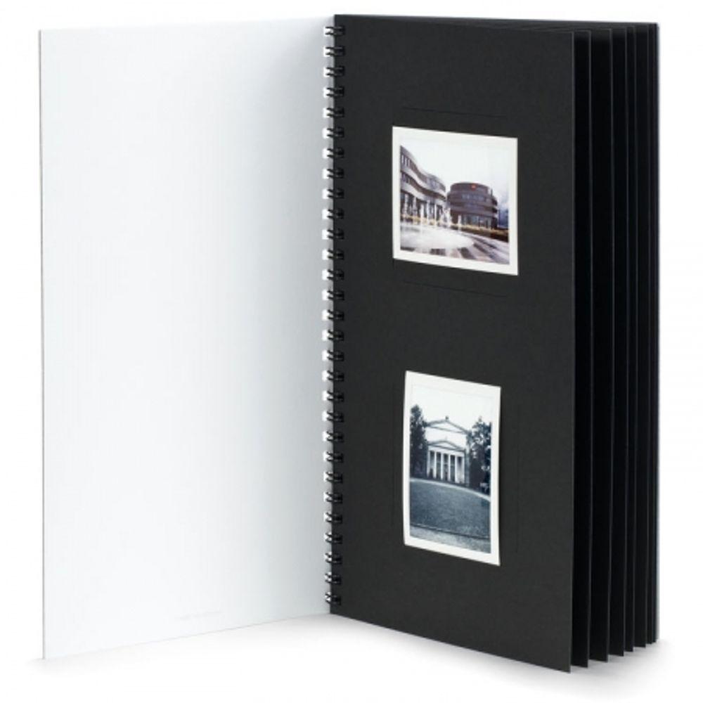 leica-sofort-album-foto-56909-64