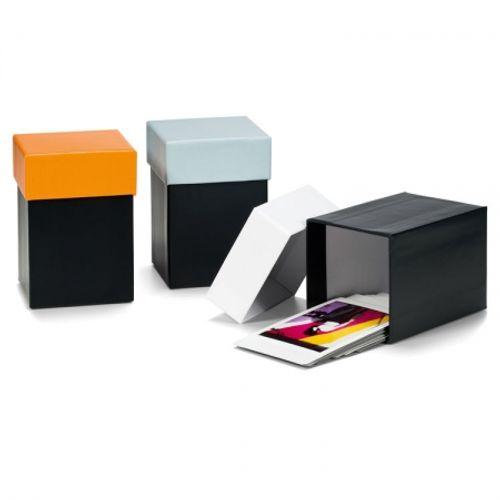 leica-sofort-set-de-3-cutii-56911-681