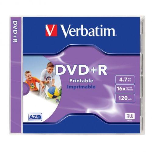 verbatim-dvd-r-azo--4-7gb--16x--printabil--1-buc-56936-720