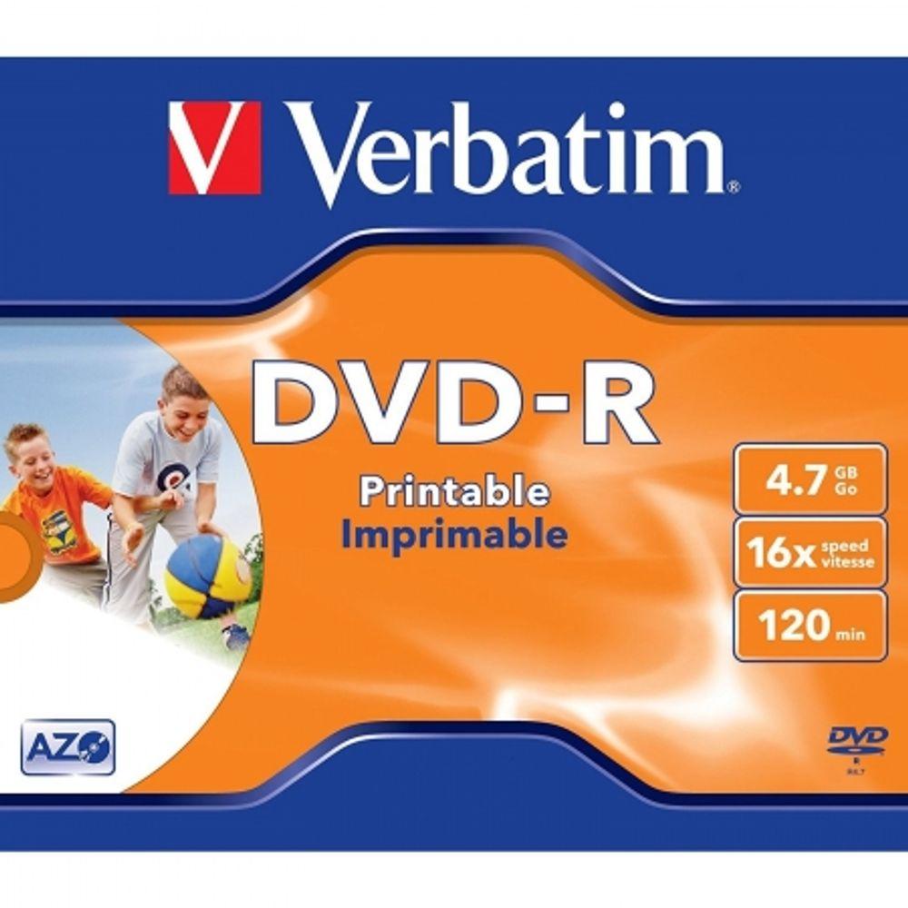 verbatim-dvd-r-azo--4-7gb--16x--printabil--1-buc-56938-553