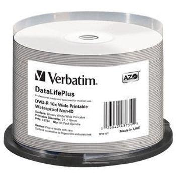 verbatim-dvd-r-azo--4-7gb--16x--waterproof-printabil--50-bucati-56941-281