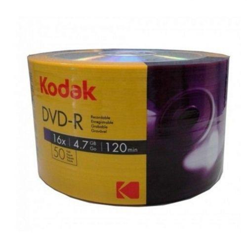 kodak-dvd-r--4-7gb--16x--printabil--50-bucati-56943-515