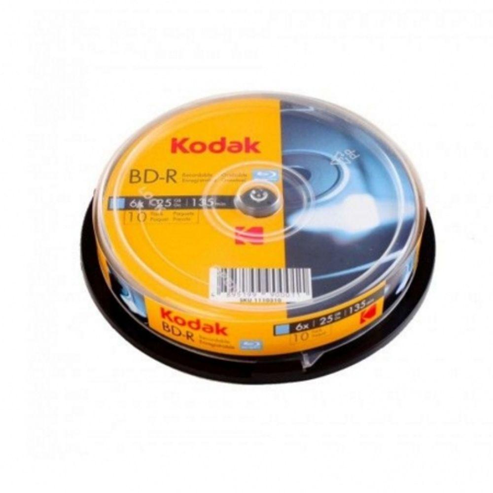 kodak-blu-ray-bd-r--25gb--6x-printabil--10-bucati-56944-344