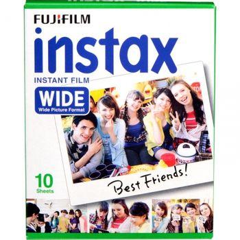 fujifilm-instax-wide-1x10-film-instant-56991-15