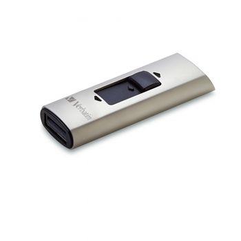 verbatim-stick-usb-3-0-cu-performanta-ssd--128gb--57058-125