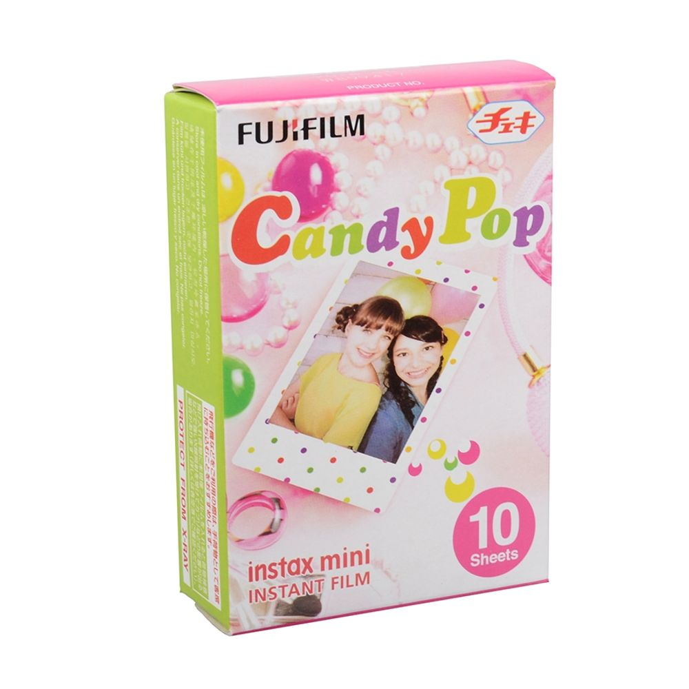 fujifilm-instax-mini-pack-candy-pop-film-instant-57062-1-634