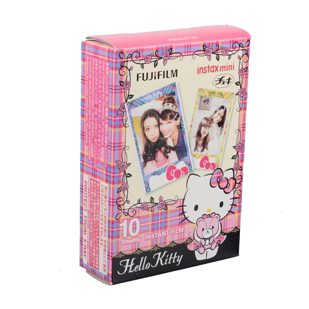 fujifilm-instax-mini-pack-hello-kitty-film-instant-57065-1-214