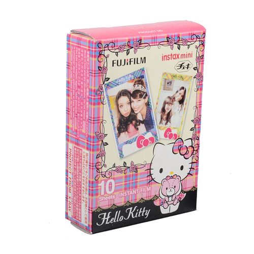 fujifilm-instax-mini-pack-hello-kitty-film-instant-57065-1-214