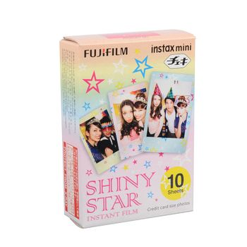fujifilm-instax-mini-pack-shiny-star-film-instant-57066-1-900