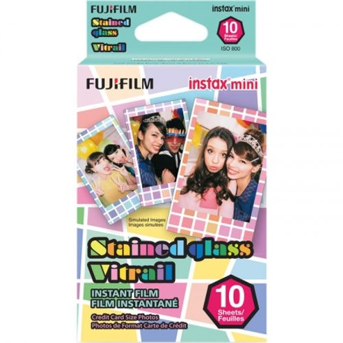 fujifilm-instax-mini-pack-stained-glass-film-instant--57067-210