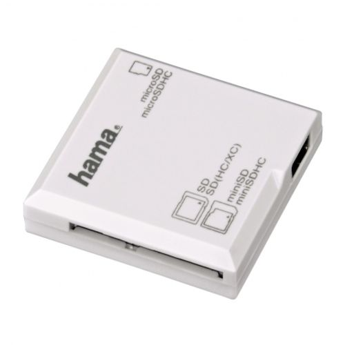 hama-cititor-de-carduri-all-in-one-usb-2-0--alb-57129-528