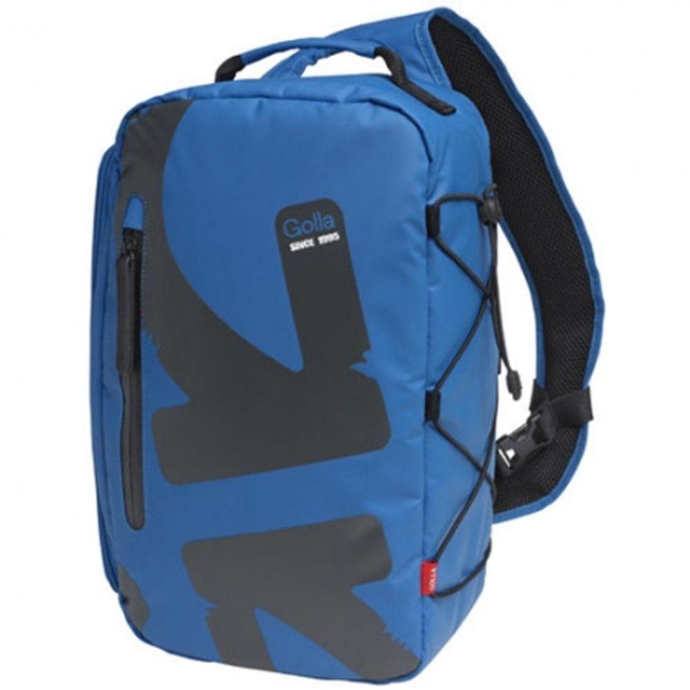 hama-golla-carter-200-geanta-foto--albastru-57136-125