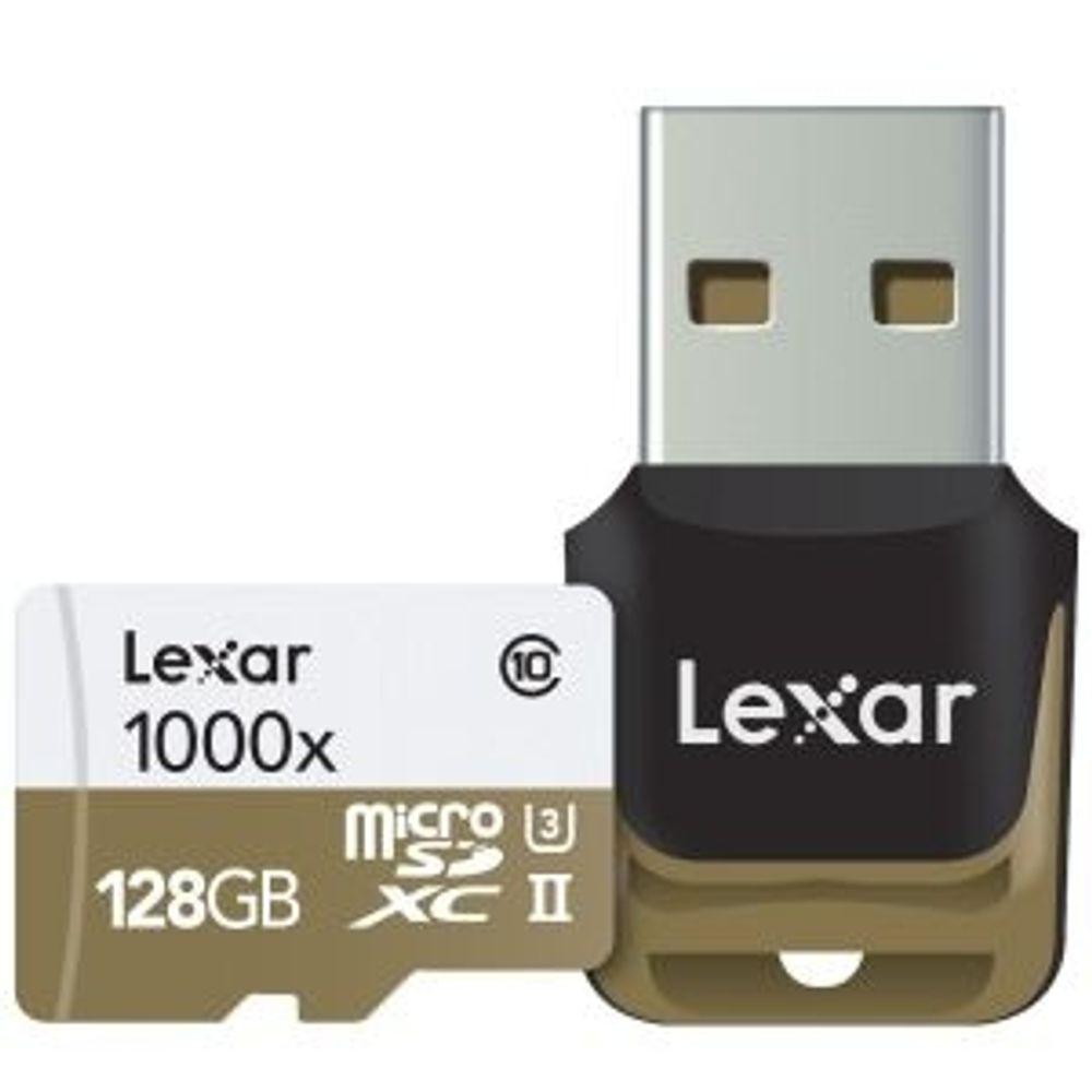 lexar-microsdhc-128gb--1000x--uhs-ii--usb-3-0-57351-106