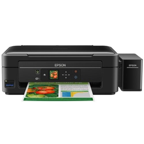 epson-l382-multifunctionala-a4-57404-467