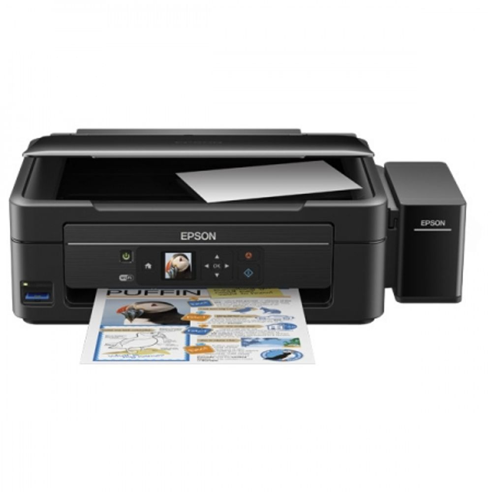 epson-l486-multifunctionala-a4-57406-525
