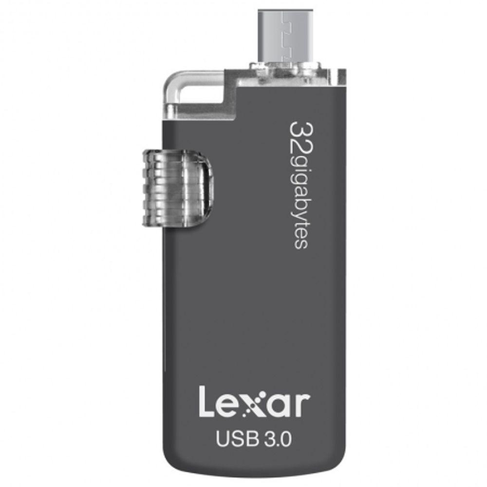 lexar-jumpdrive-mobile-m20c-32gb--usb-type-c--usb-3-0-57491-898