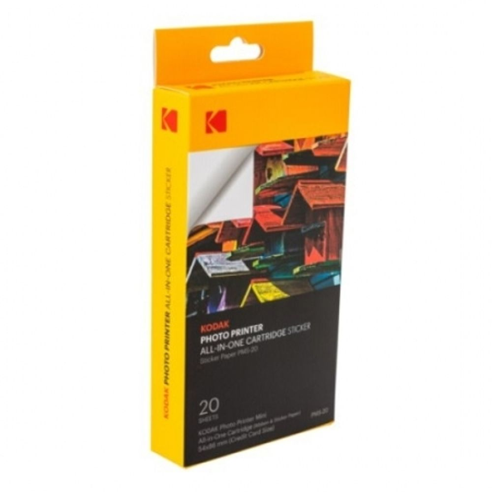 kodak-pms-20-sticker-paper-pentru-photo-printer-mini--54-x-86mm--20-buc--57520-800