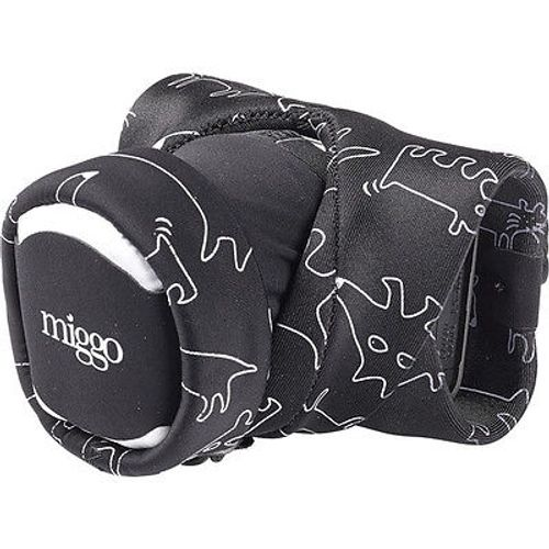miggo-grip-and-wrap-sistem-prindere--protectie-pentru-aparate-foto-mirrorless-si-compacte--zoo-57527-592