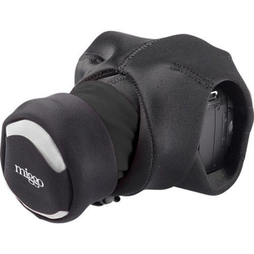 miggo-grip-and-wrap-sistem-prindere--protectie-pentru-aparate-foto-dslr--negru-57531-361
