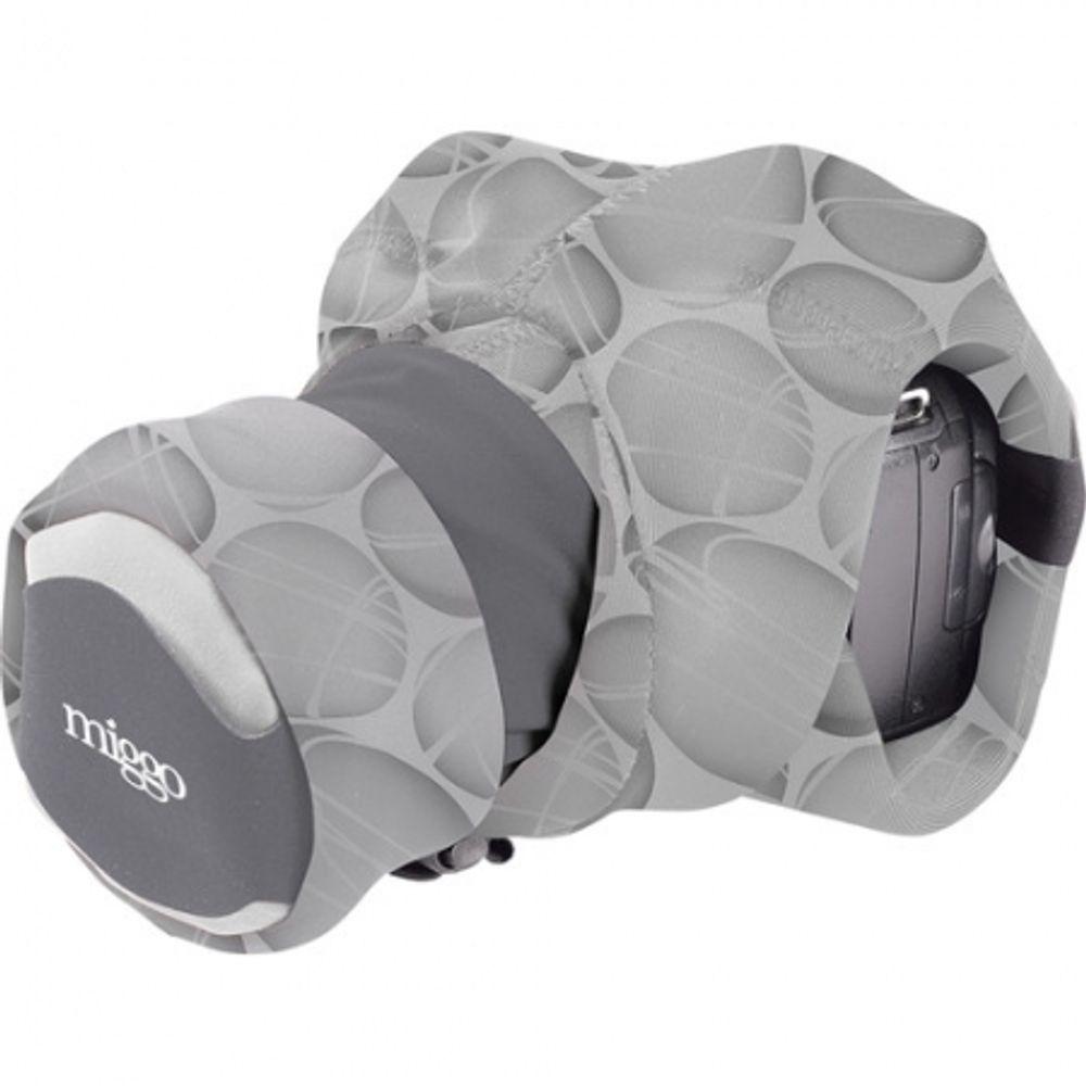 miggo-grip-and-wrap-sistem-prindere--protectie-pentru-aparate-foto-dslr--pebble-road-57532-935