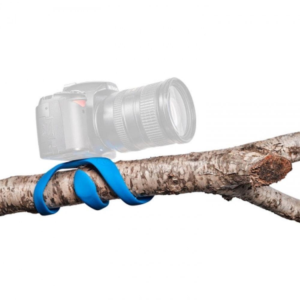 miggo-splat-slr-trepied-flexibil--albastru-57617-343