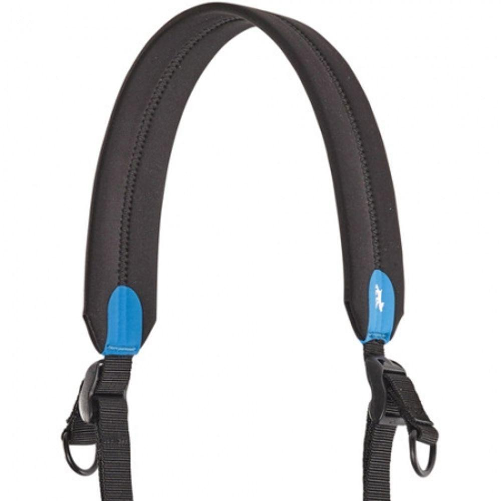 miggo-2-way-speed-strap-curea--albastru--negru-57619-620