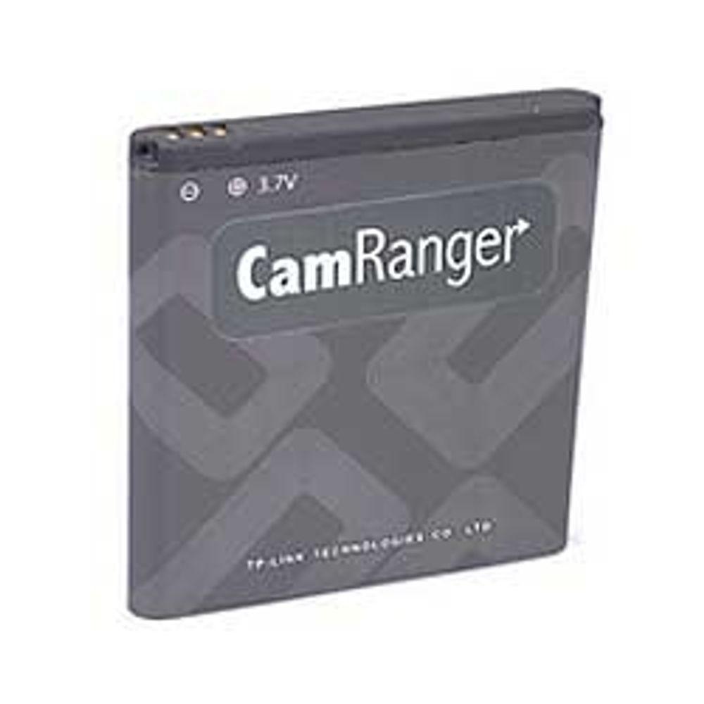 camranger-acumulator--2000-mah-57637-42