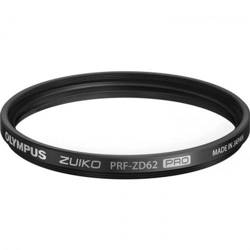 olympus-prf-zd62-pro-zero-filtru-protectie-62mm-57694-316
