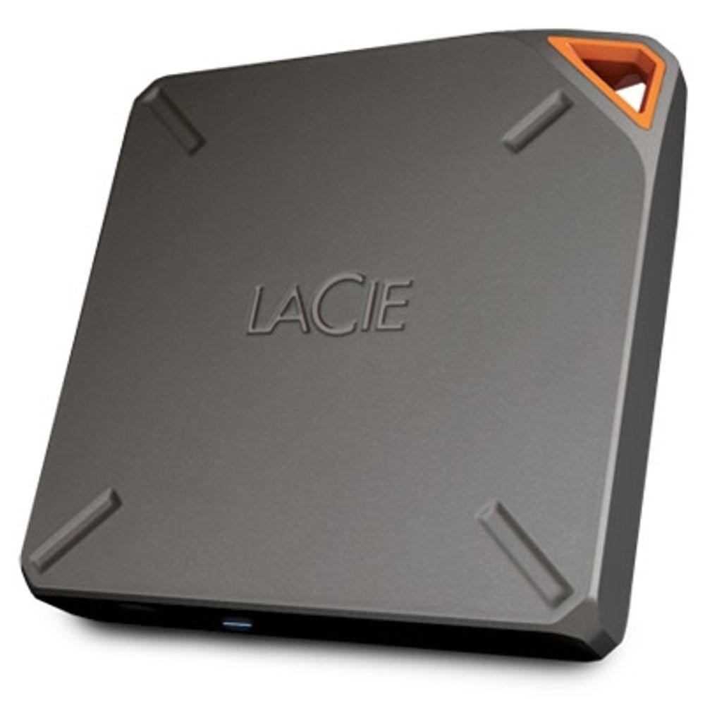 lacie-fuel-hdd-wireless--1tb--usb-3--wi-fi--45m--57783-790