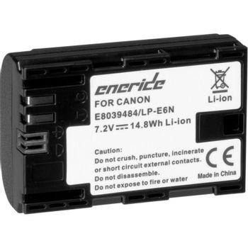 eneride-acumulator-replace-tip-canon-lp-e6n--2000mah-57786-184