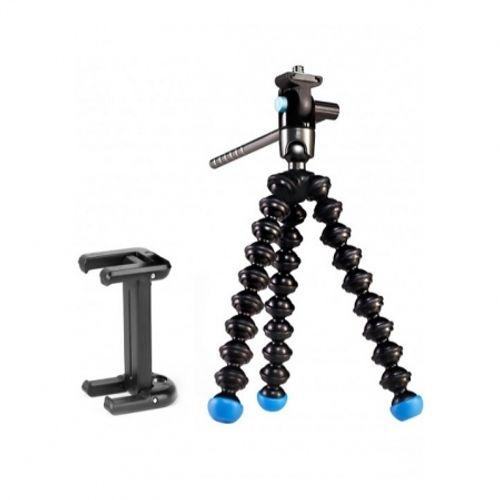 joby-griptight-gorillapod-video-minitrepied-pentru-smartphone-57788-832