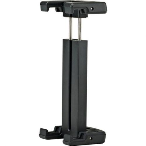 joby-griptight-mount-montura-trepied-pentru-tablete-3-8-5-5---57790-382