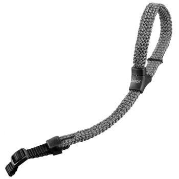 joby-dslr-wrist-strap-curea-de-mana--dark-grey-57875-423