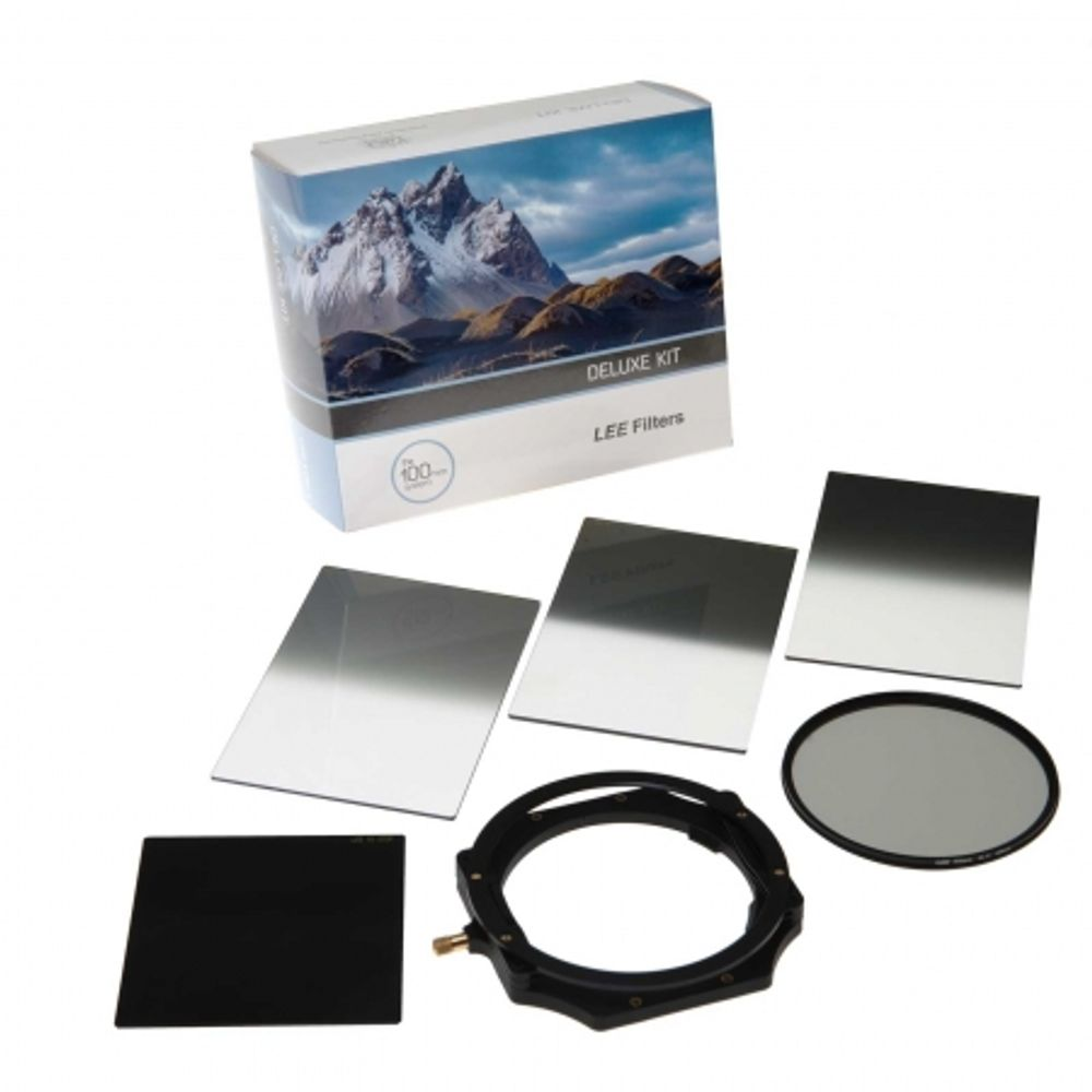 lee-filters-100mm-deluxe-kit-57904-19