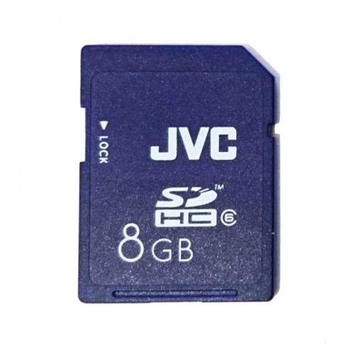 jvc-card-sdhc-8gb--clasa-6-bulk-57905-117