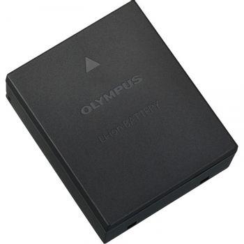 olympus-blh-1-acumulator-pentru-olympus-om-d-e-m1-mark-ii--57982-433