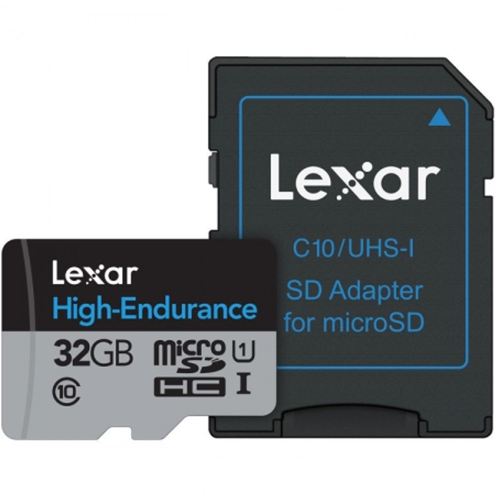 lexar-high-endurance-card-microsdxc-uhs-i-32gb-adaptor-58023-546
