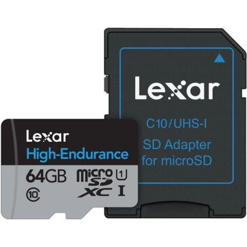 lexar-high-endurance-card-microsdxc-uhs-i-64gb-adaptor-58024-992