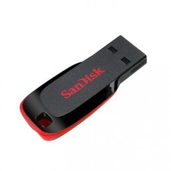 sandisk-cruzer-blade-64gb-sdcz50-064g-b35-58191-389