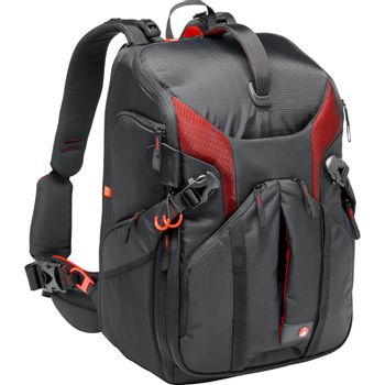 manfrotto_mb_pl_3n1_36_pro_light_3n1_36_camera_backpack_1294932